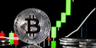 Bitcoin.org is a community funded project, donations are appreciated and used to improve the website. Bitcoin Jumps Above 38 000 As Crypto Momentum Flirts With Key Resistance Level Currency News Financial And Business News Markets Insider