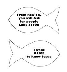 Craft Growing Kids In Grace Jesus
