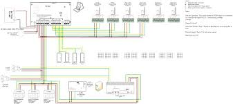 house alarm pir wiring diagram archives kobecityinfo com new burglar alarm pir wiring diagram wiring diagram house alarm valid house wiring diagram security cameras 4 in home system wiring diagram