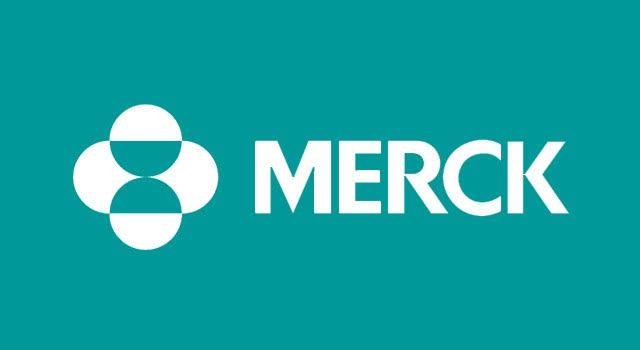 Merck Job Recruitment – Brand Manager