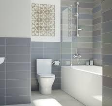 bathroom wall tiles designs shower