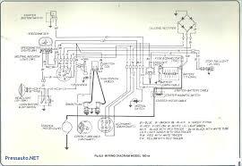 wiring diagram generator to dryer fresh 3 prong plug wiring diagram 3 prong dryer plug wiring diagram wiring diagram generator to dryer fresh 3 prong plug wiring diagram inspirational 3 wire dryer outlet