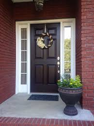 pella entry doors with sidelights. Sherwin Williams Raisin Front Door Color Pella Entry Doors With Sidelights