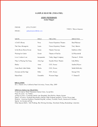 High School Resume Template Google Docs Resume Templates Google Docs New High School Resume Example With 21