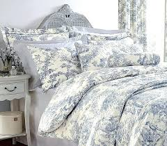 french duvet covers excellent blue and white french country bedding about remodel with duvet cover 1 french style duvet cover sets
