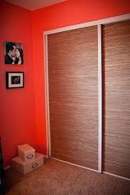 stylish sliding closet doors elegant mirror closet door ideas pin by on home decor inspiration closet doors doors and stylish sliding mirror closet door