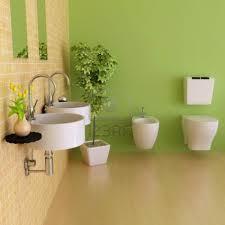 bathroom Lime Green Bathroom Accessories And Ideas Astonishing