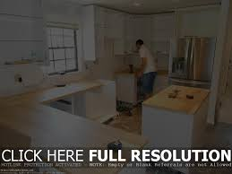 Used Kitchen Cabinets Denver Kitchen Ordering Kitchen Cabinets Denver Kitchen Cabinets