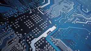 J J Technologies Inc Printed Circuit Board Assemblies