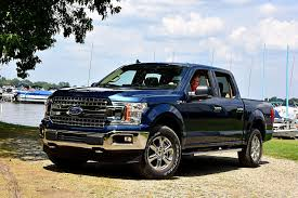 2018 ford f150. plain ford prevnext to 2018 ford f150 o
