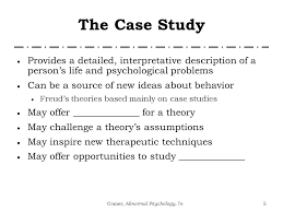 help with writing a psychology paper Marked by Teachers Psychological Report Writing