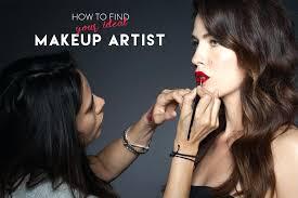 makeup studio business plan how to find your ideal makeup artist business plans handbook volume 23