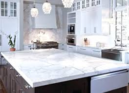 faux granite countertops home depot 620a44 countertop paint l and stick fake