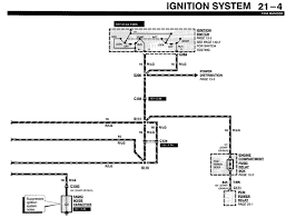 1994 ford ranger i locate a diagram for the electrical wiring system graphic