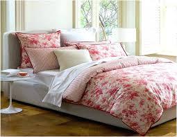 roxy bedding bedding sets bedding set bedding sets queen full size bedding sets roxy bedding roxy bedding