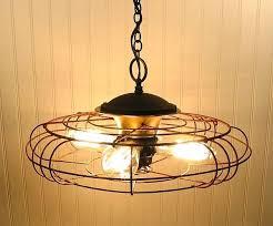 lamp fixtures vtage ceiling parts houston tx