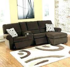 high end leather furniture brands. Sofas Brands High Quality Sofa Debaclemag Com Home Decor Ideas Medium Size  Of Sectional Bed Best Leather Furniture Bra End Companies High End Leather Furniture Brands