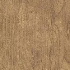maple laminate sheet cognac maple 7738 laminate sheet woodgrains formica pro cabinet