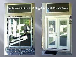 patio door install patio doors best install patio door installing a sliding glass door house decor patio door install
