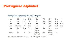 The international phonetic alphabet (ipa) is an academic standard created by the international phonetic association. P1 A3 Contrastive Analysis Portuguese English