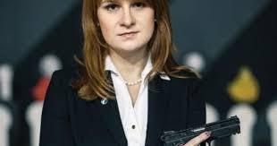 2006 the russian women network