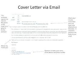 how to send resume via email sending resume email resume emails sending resume via email message
