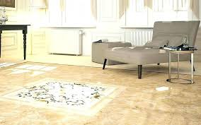 cost to install ceramic tile floor and decoration gallery
