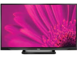 haier tv 50 inch. since the evolution of tv, man has been fascinated by device. after crt tv\u0027s thin tubes are ruling market today. this haier le50v600 50 inch led tv