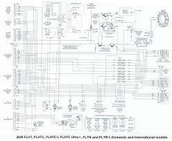 2005 harley davidson softail wiring diagram wiring diagrams schémas électrique des harley davidson big twin wiring diagrams