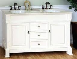 vanity 60 inch double sink inch double sink bathroom vanity in uvbh2050dcr bathroom vanities inches 60