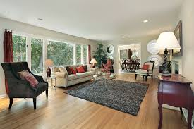 Living Room Staging Is Home Staging Worth It