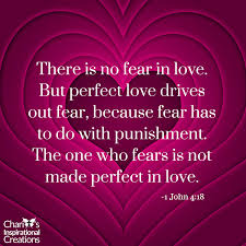 Love One Another Quotes Bible Quotes About Loving One Another Love Life Quotes Quotes 90