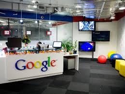 google office in uk google add wishlist middot baumhaus mobel