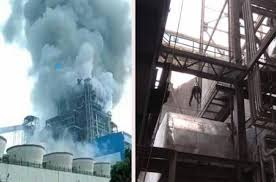 Image result for images of ntpc haadsa