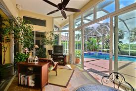 Country Kitchen Vero Beach Tropical Decorations For Home Zampco