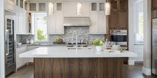 kitchen design denver. full size of kitchen:design your kitchen design denver firms