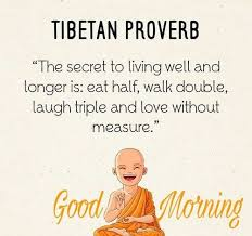 Laugh Quotes Beauteous 48 Morning Laugh Quotes WishesGreeting