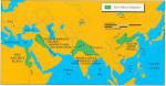 indus Valley Civilization Definition Ap World History