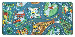 childrens activity rug magnificent kids carpet list childrens play rugs home depot childrens play mat