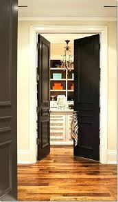 charming cool closet door ideas cool louvered closet door ideas painting louvered doors full size of