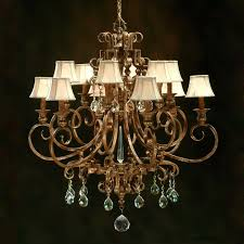 john richard lighting. 34 best images about chandeliers on pinterest eclectic living in john richard lighting as your