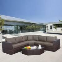 <b>Комплект мебели Афина</b>-Мебель AFM-X03 Brown коричневый ...