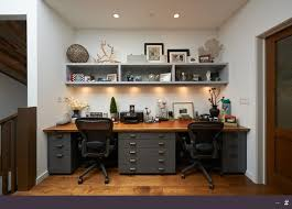 home office setup ideas. Fascinating Home Office Setup Ideas At Best 85 For Your