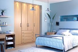 Leech Bedrooms Ltd