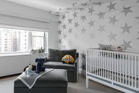 star wars rug with contemporary nursery and grey arm chair large area rug manhattan star crib gray rug