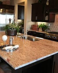 raja pink granite countertops slabs tile in countertop decor 7