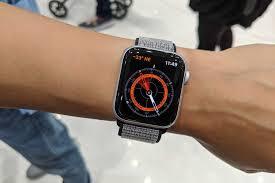 Apple представила новые <b>аксессуары</b> для iPhone, iPad и Apple ...