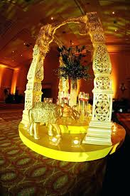 Exciting Indian Wedding Decoration Ideas For Homes  Fashion U0026 TrendIndian Wedding Decor For Home