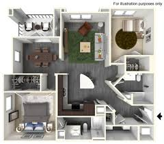 la apartments 2 bedroom. la apartments 2 bedroom o