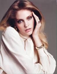 Heidi Mount   IMG Models